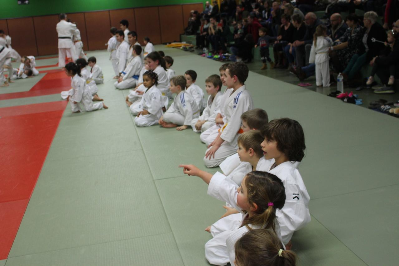 Judo_pour_tous_100