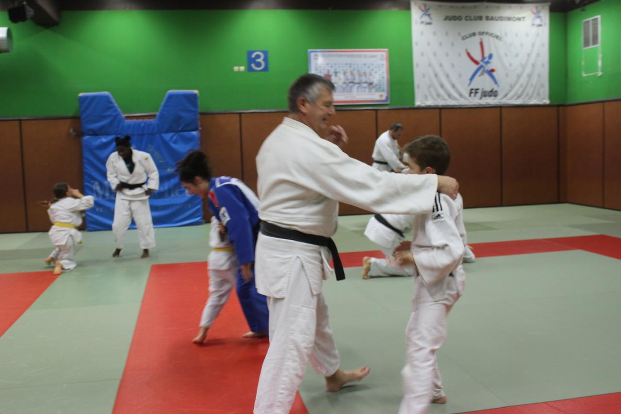 Judo_pour_tous_101
