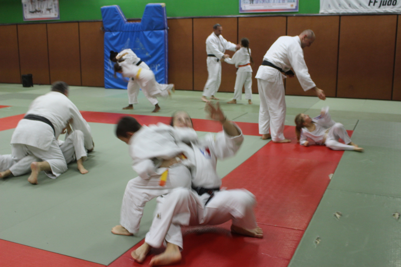 Judo_pour_tous_102