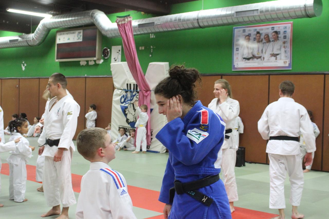 Judo_pour_tous_103