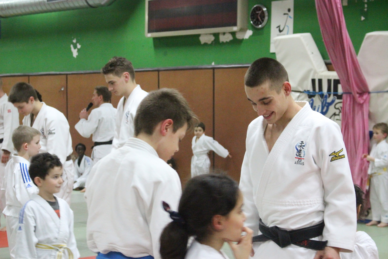 Judo_pour_tous_104