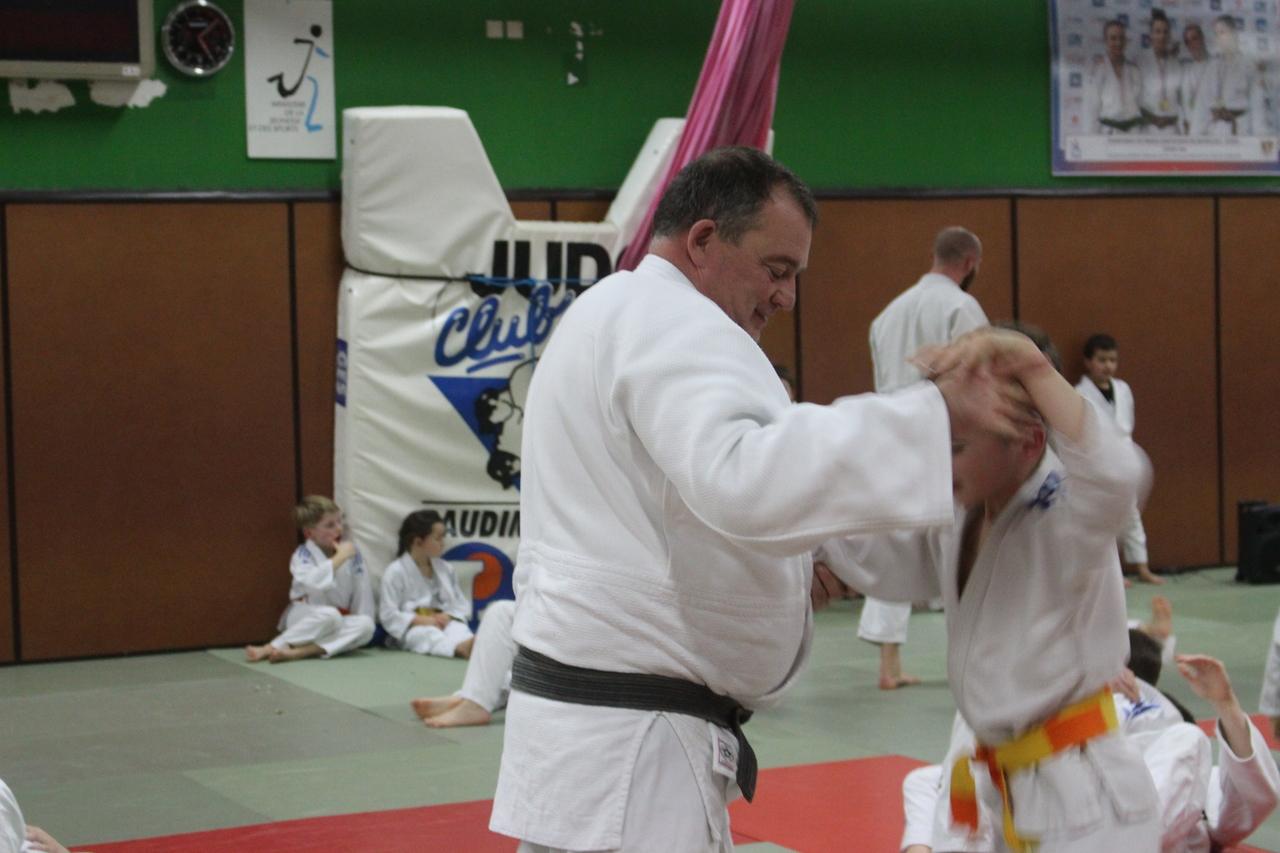 Judo_pour_tous_105
