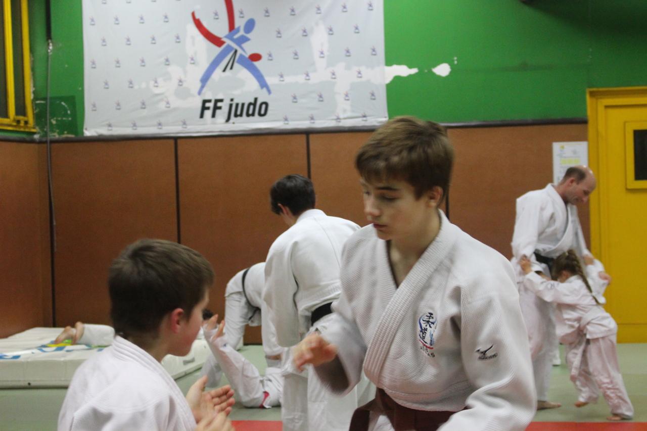 Judo_pour_tous_106