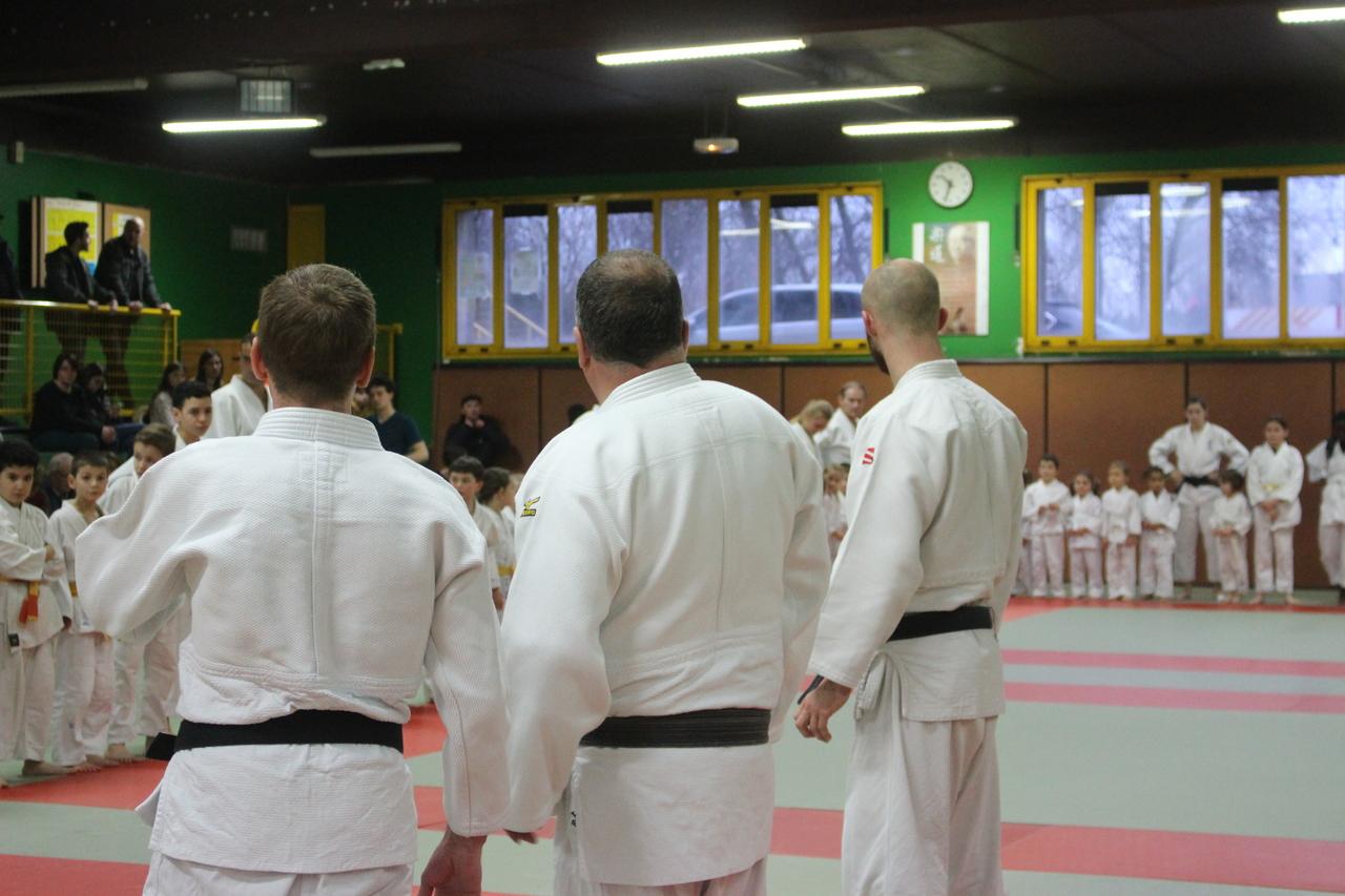 Judo_pour_tous_107
