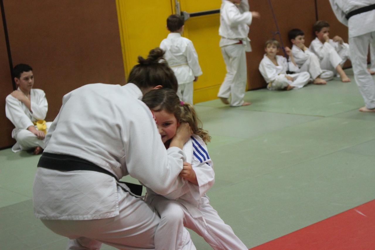 Judo_pour_tous_108