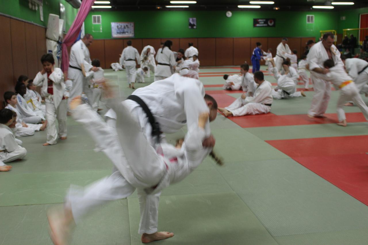 Judo_pour_tous_109