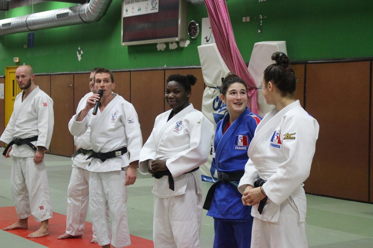 Judo_pour_tous_11