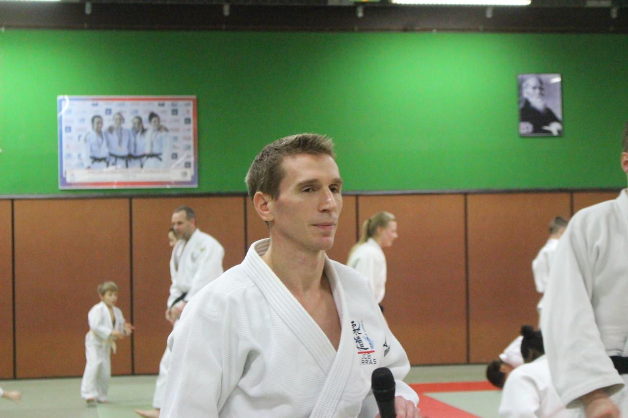 Judo_pour_tous_110