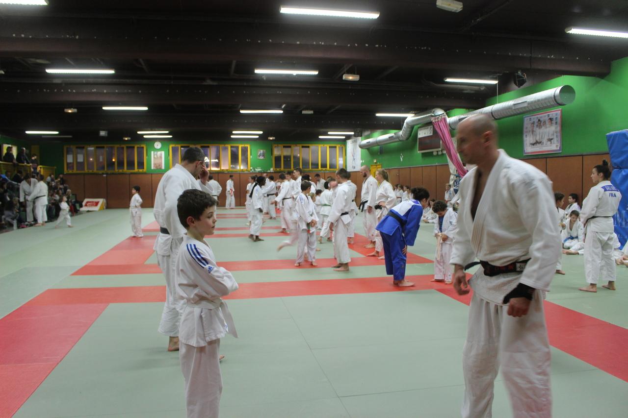 Judo_pour_tous_111