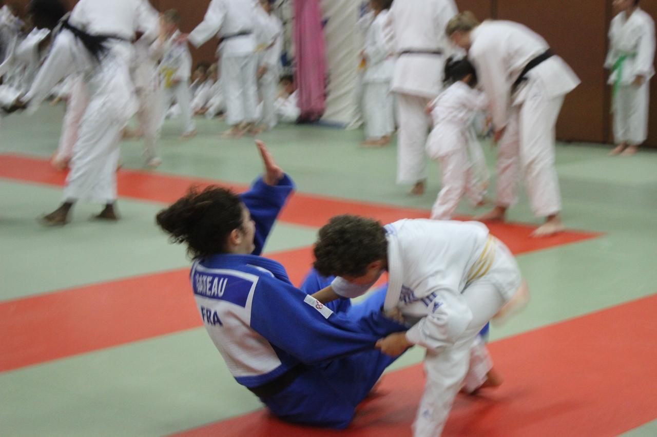 Judo_pour_tous_112