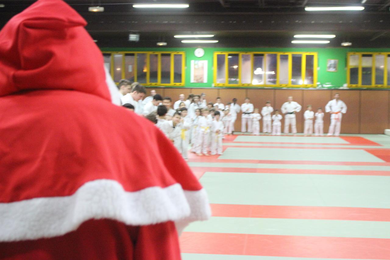 Judo_pour_tous_114