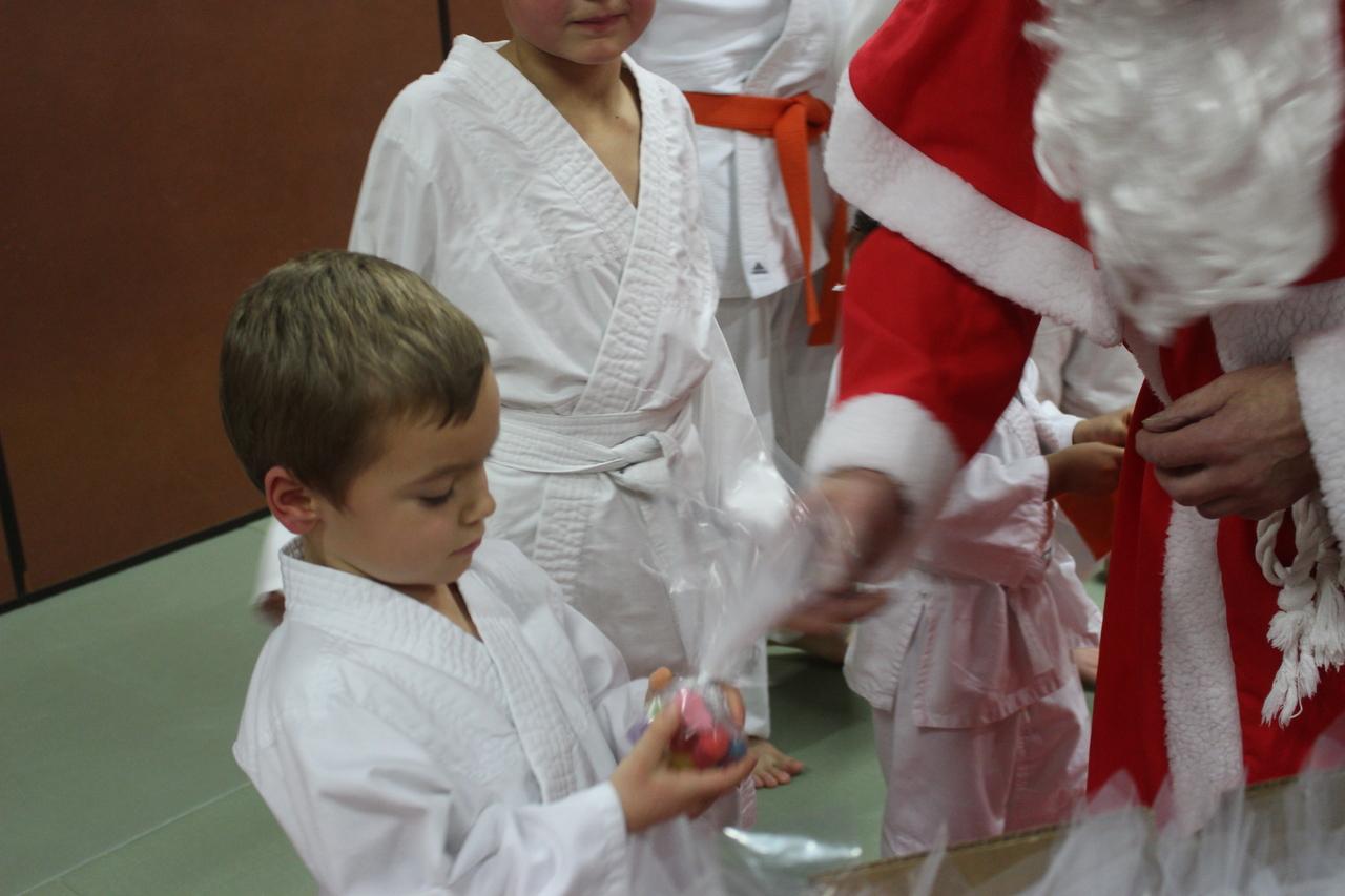 Judo_pour_tous_116