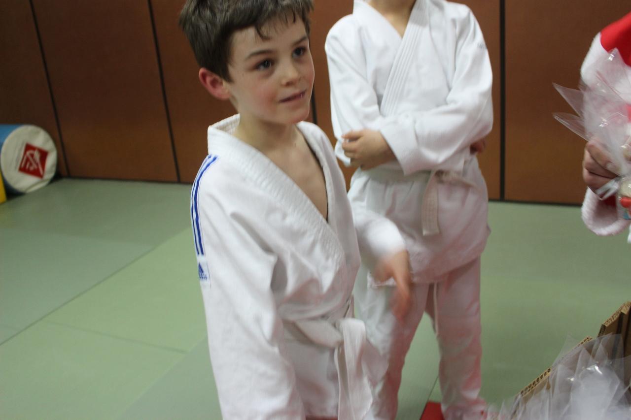 Judo_pour_tous_117