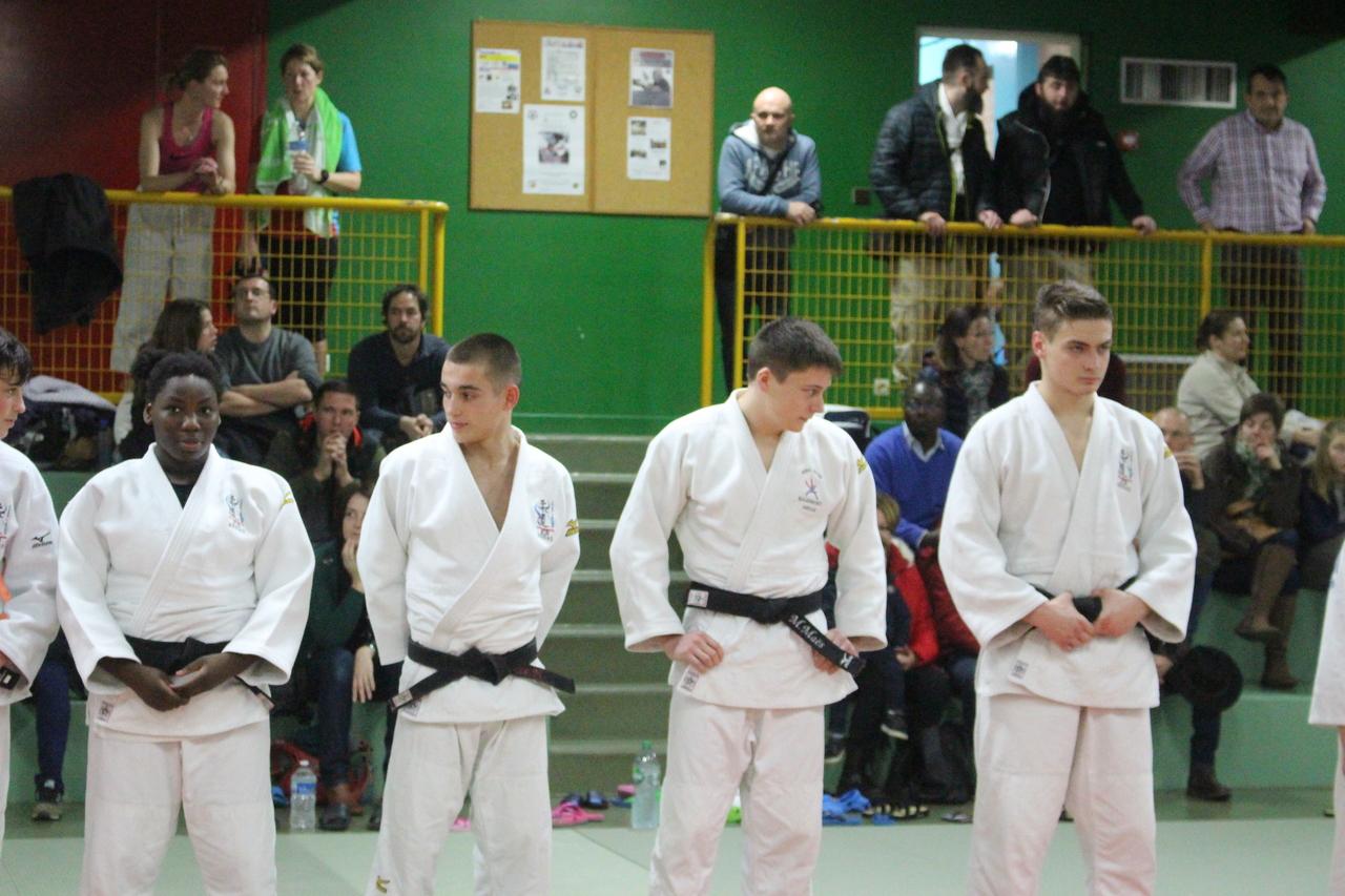 Judo_pour_tous_118