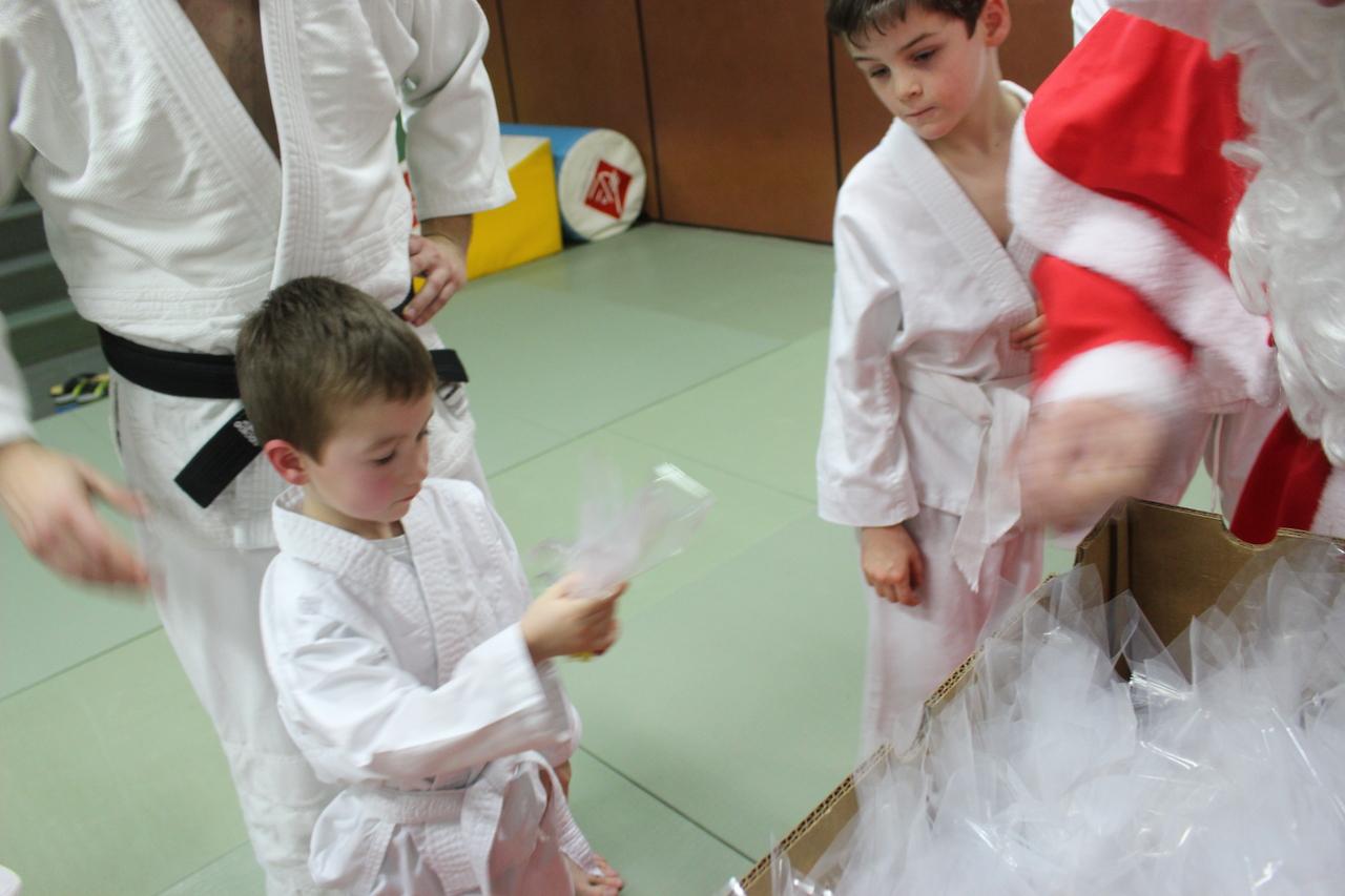 Judo_pour_tous_119