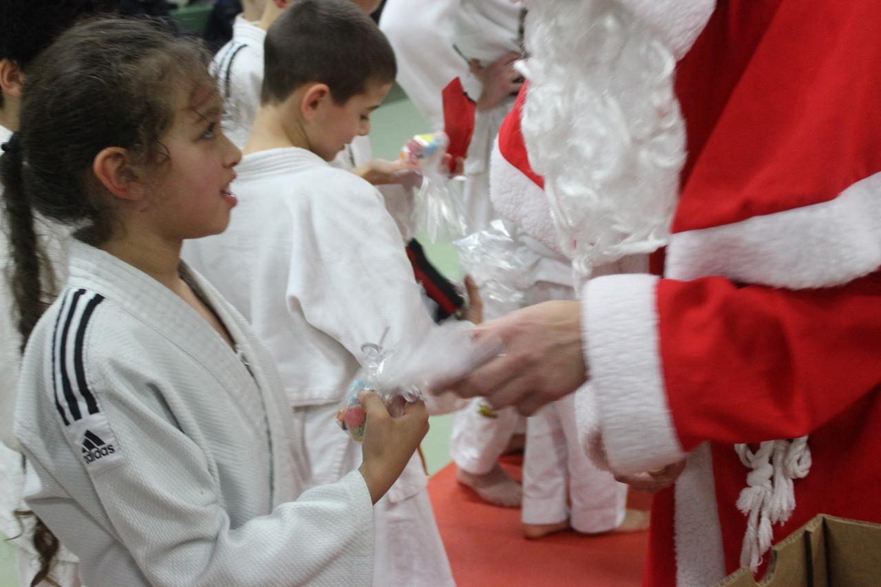 Judo_pour_tous_12