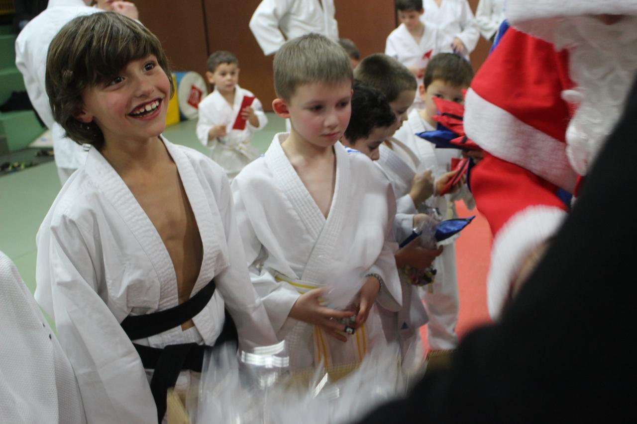 Judo_pour_tous_123