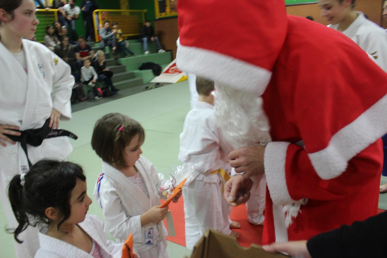Judo_pour_tous_127