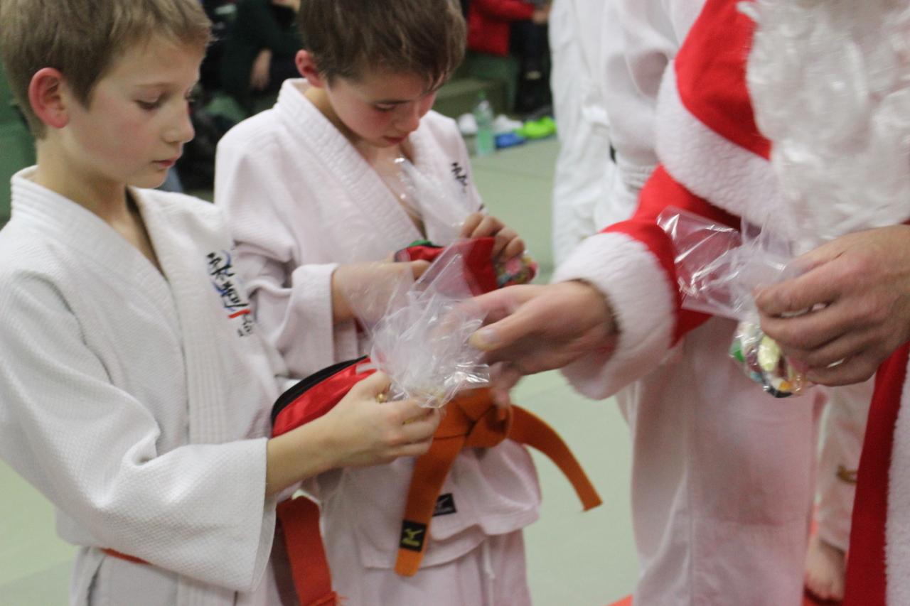 Judo_pour_tous_15