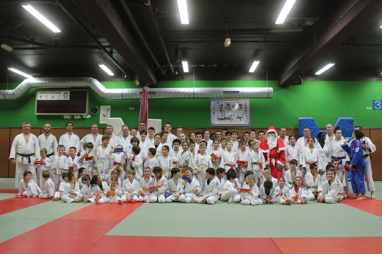 Judo_pour_tous_27