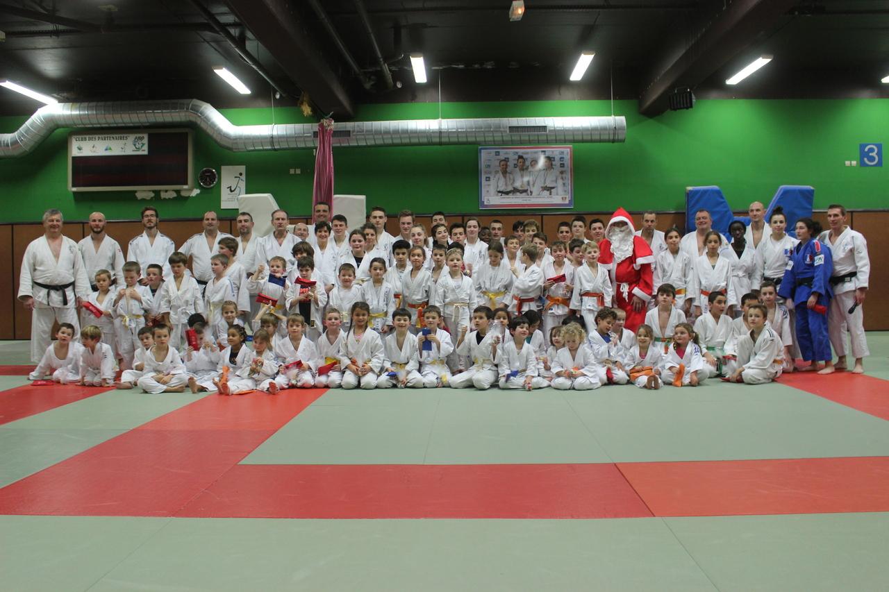 Judo_pour_tous_31
