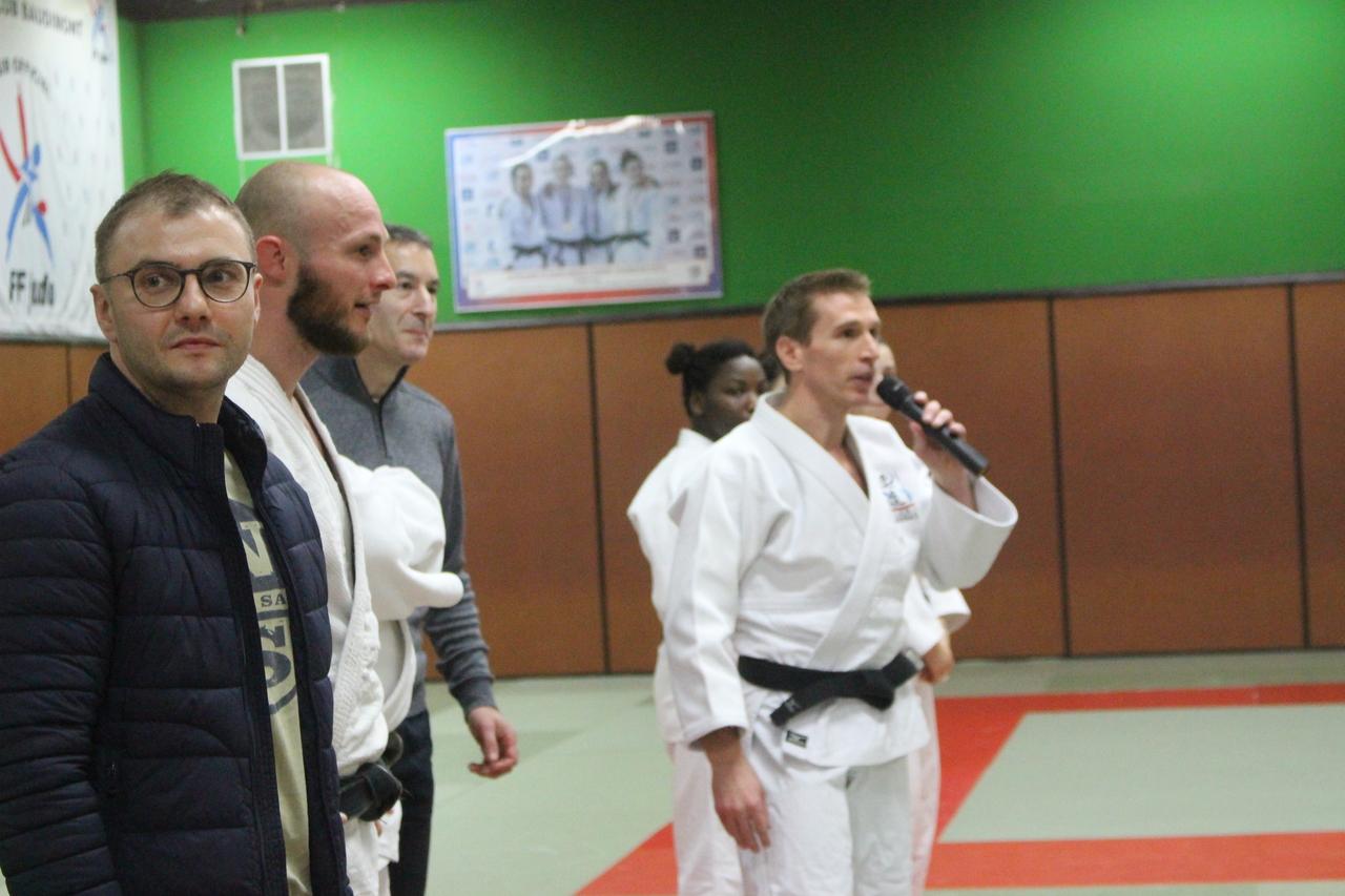 Judo_pour_tous_35
