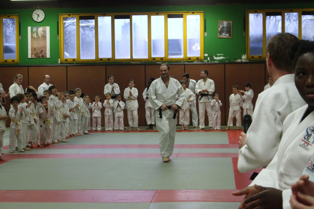 Judo_pour_tous_38