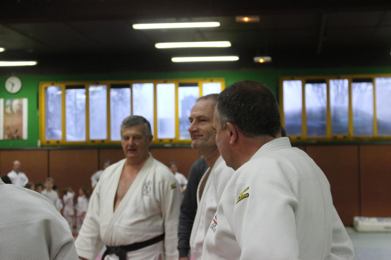 Judo_pour_tous_39