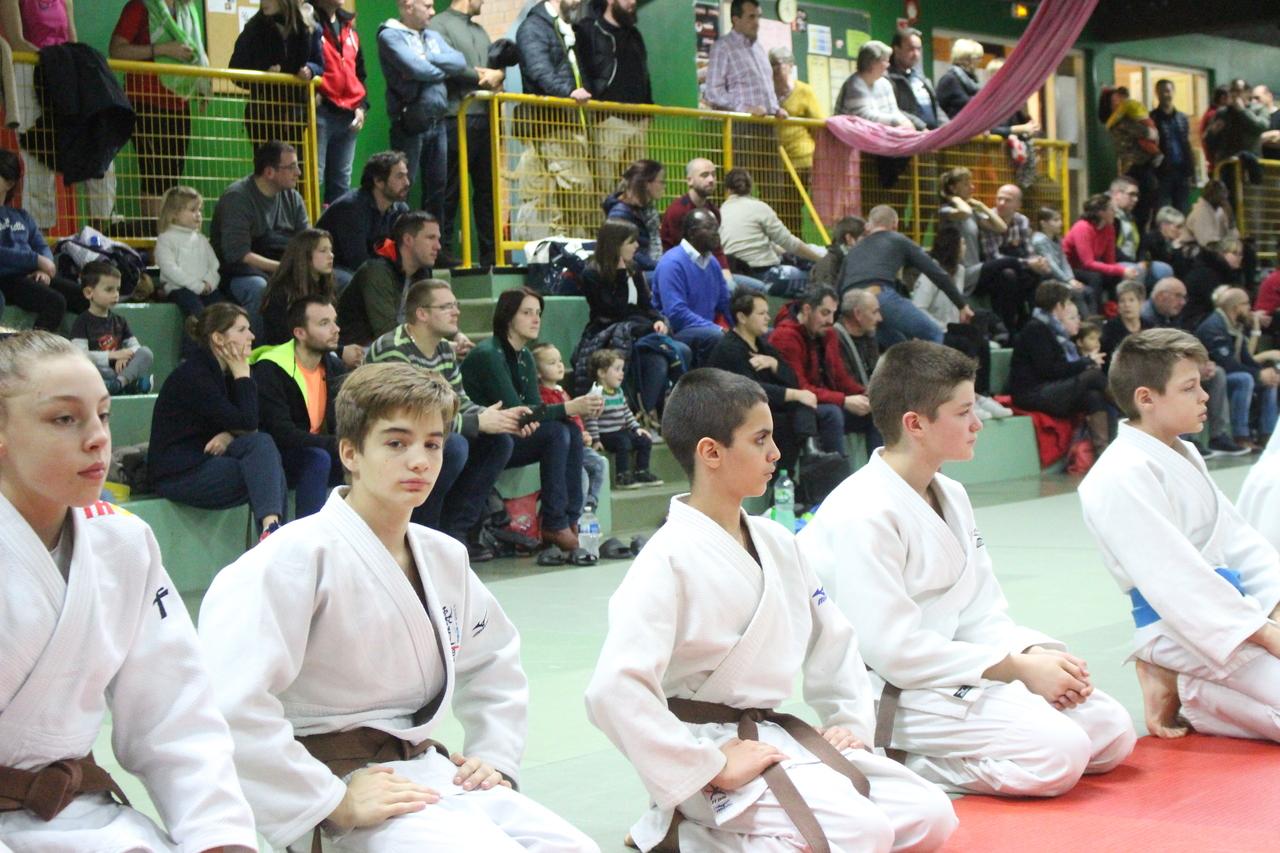 Judo_pour_tous_40