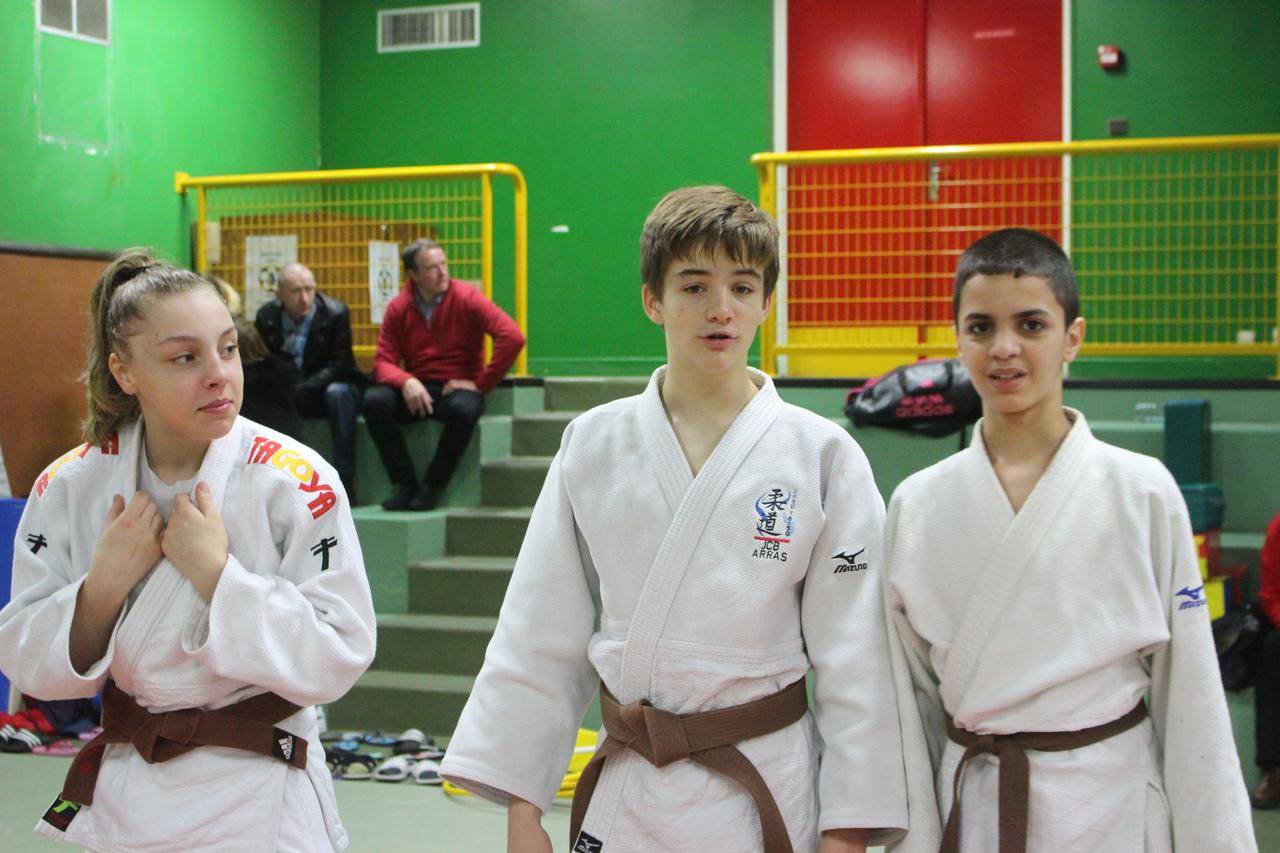 Judo_pour_tous_41
