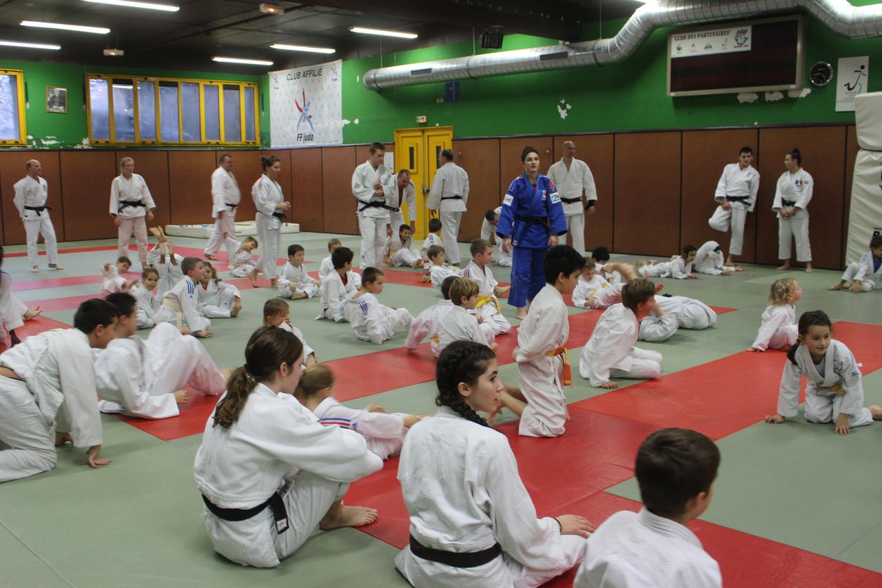 Judo_pour_tous_45