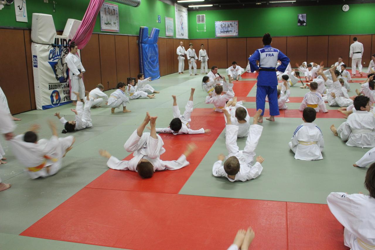 Judo_pour_tous_47