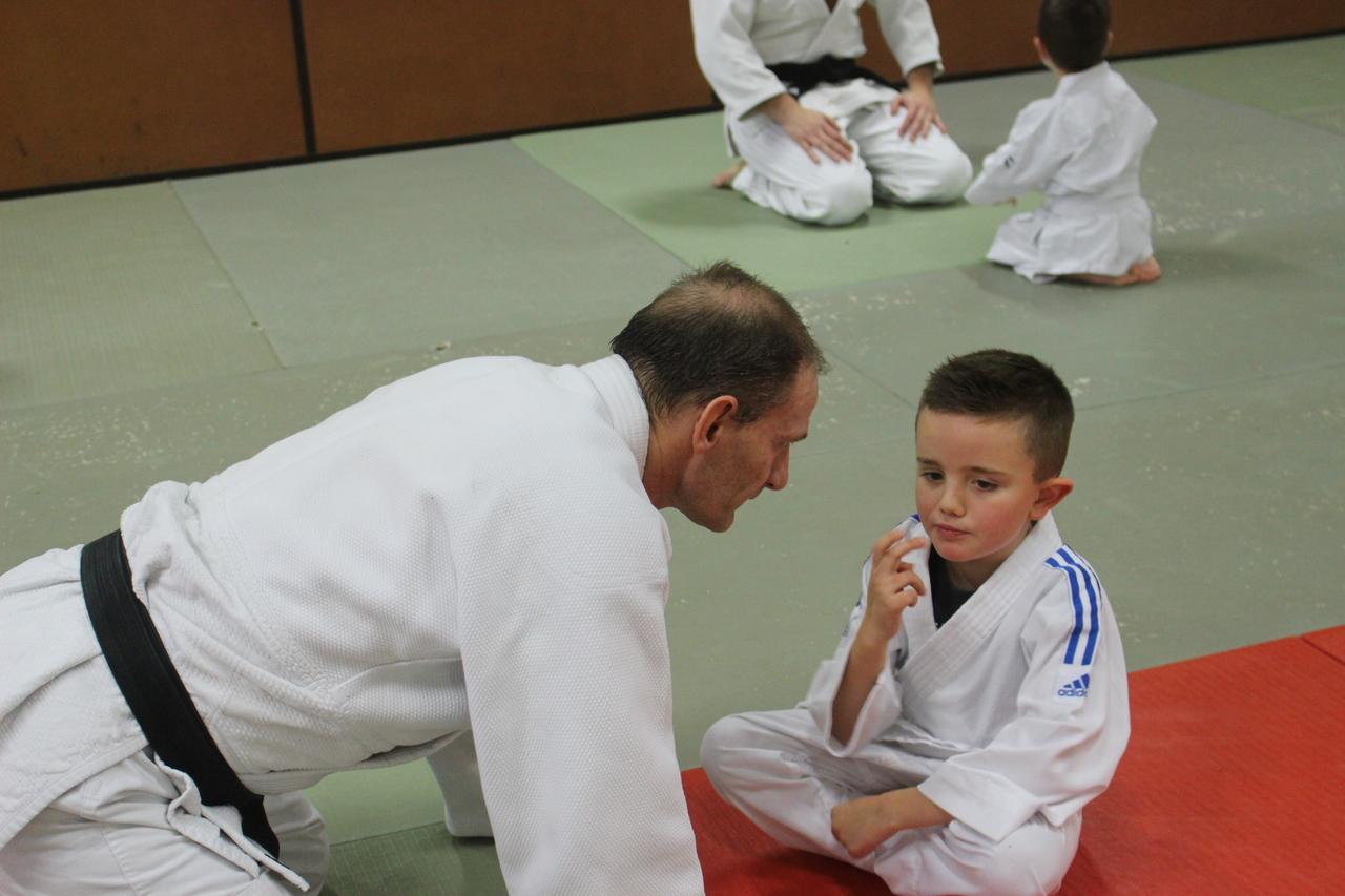 Judo_pour_tous_49