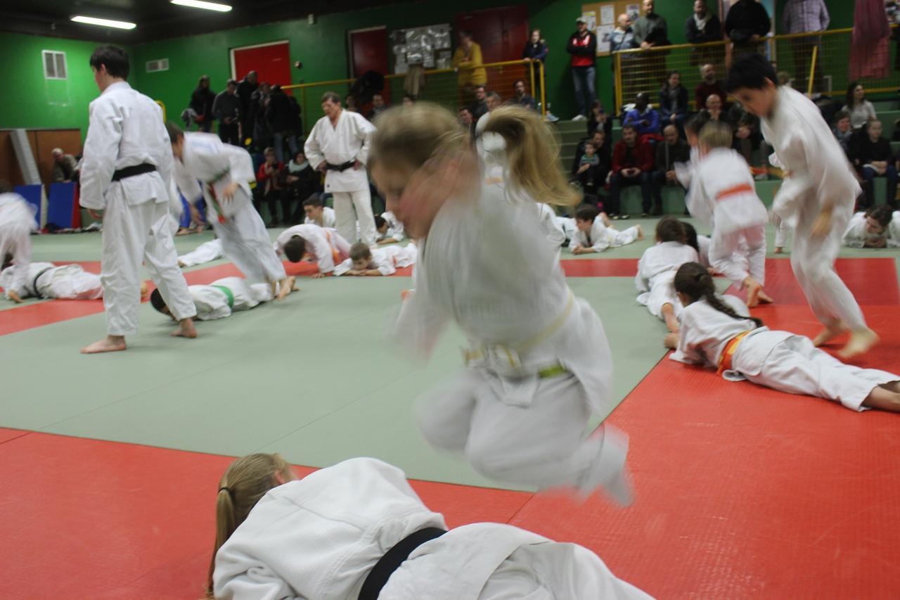 Judo_pour_tous_53