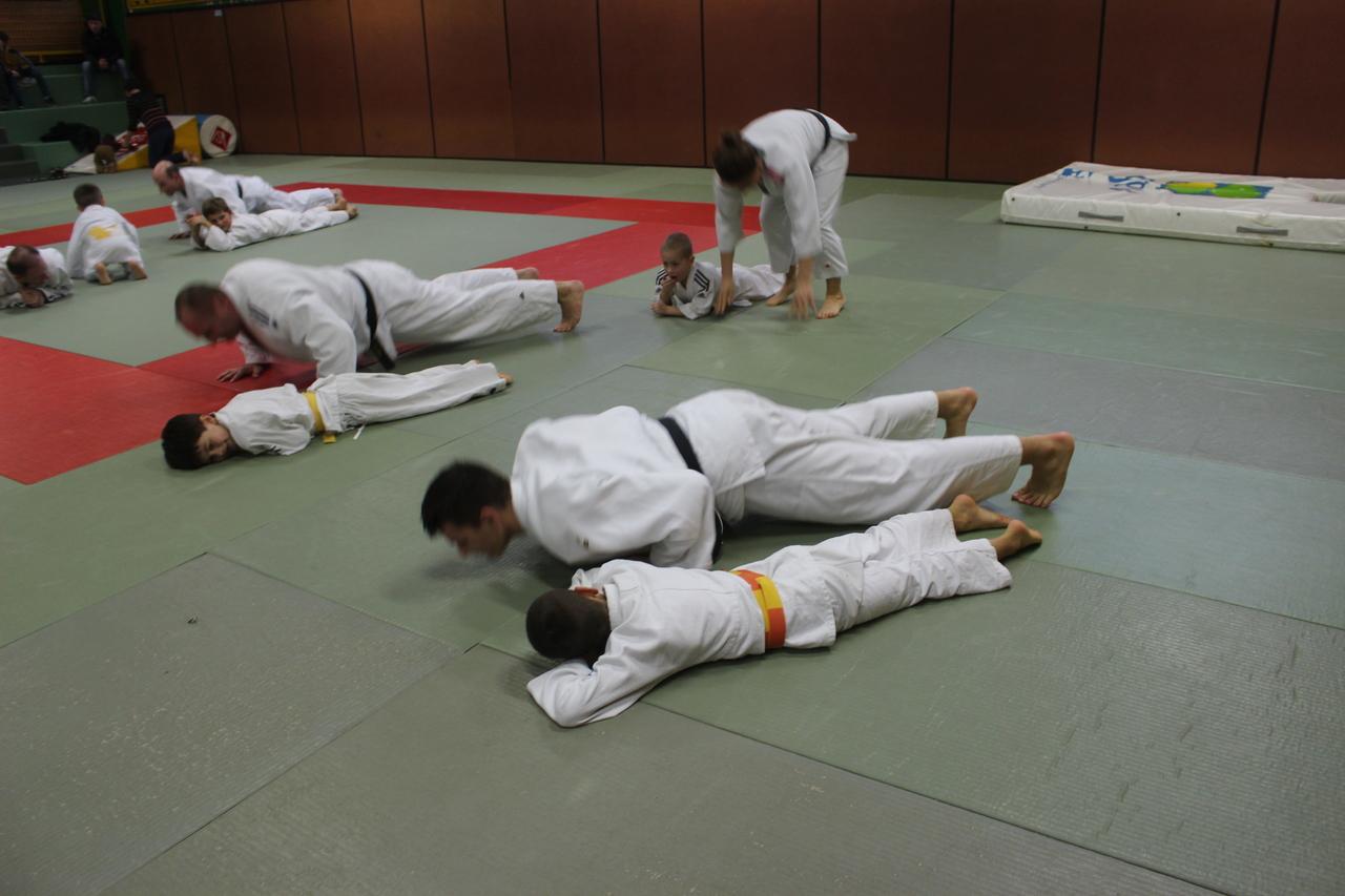 Judo_pour_tous_54