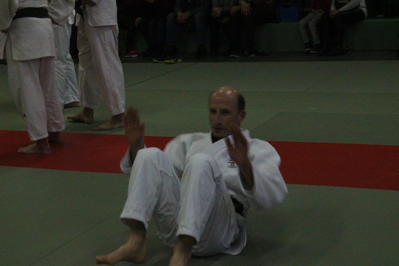 Judo_pour_tous_56