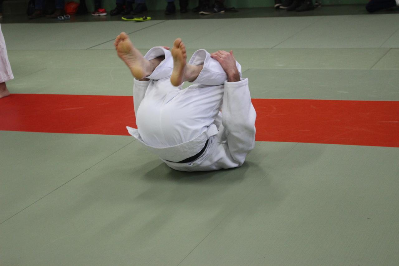Judo_pour_tous_57