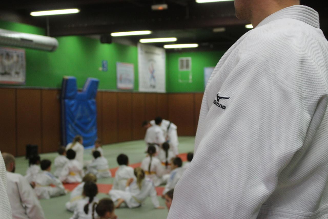 Judo_pour_tous_58