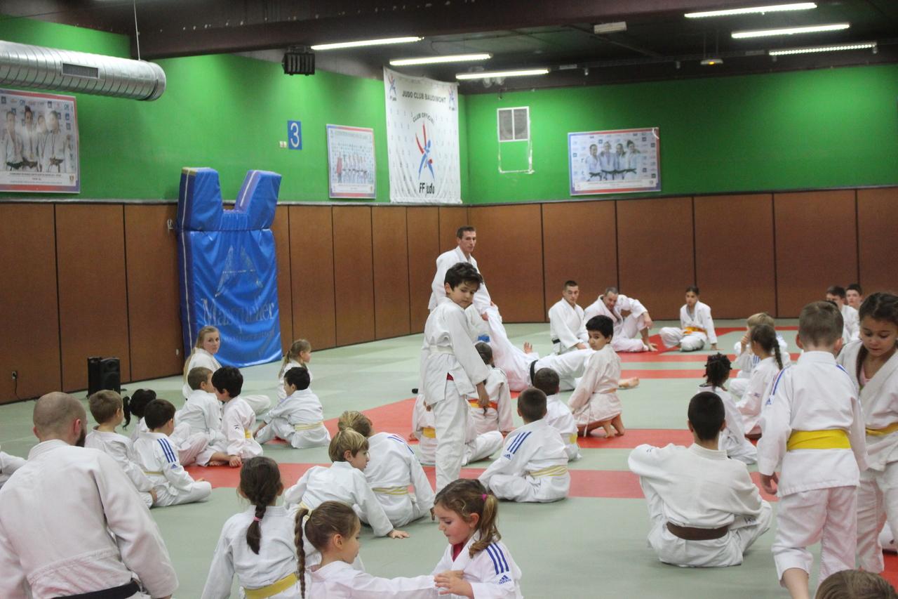 Judo_pour_tous_59
