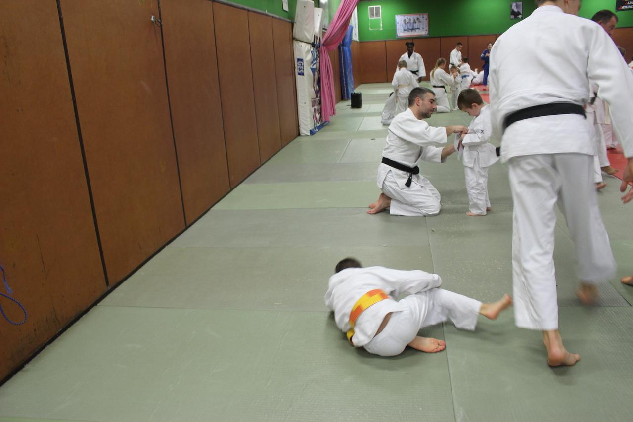 Judo_pour_tous_60