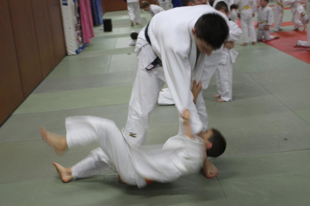 Judo_pour_tous_61