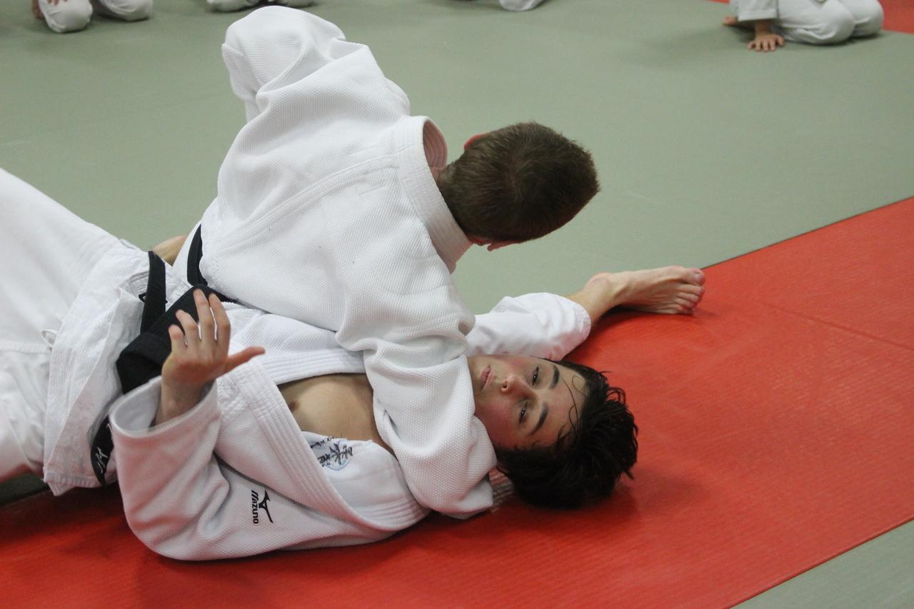 Judo_pour_tous_62