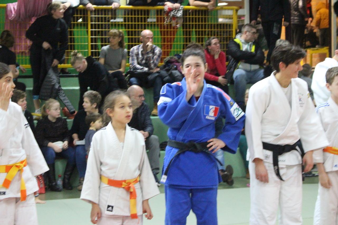 Judo_pour_tous_63