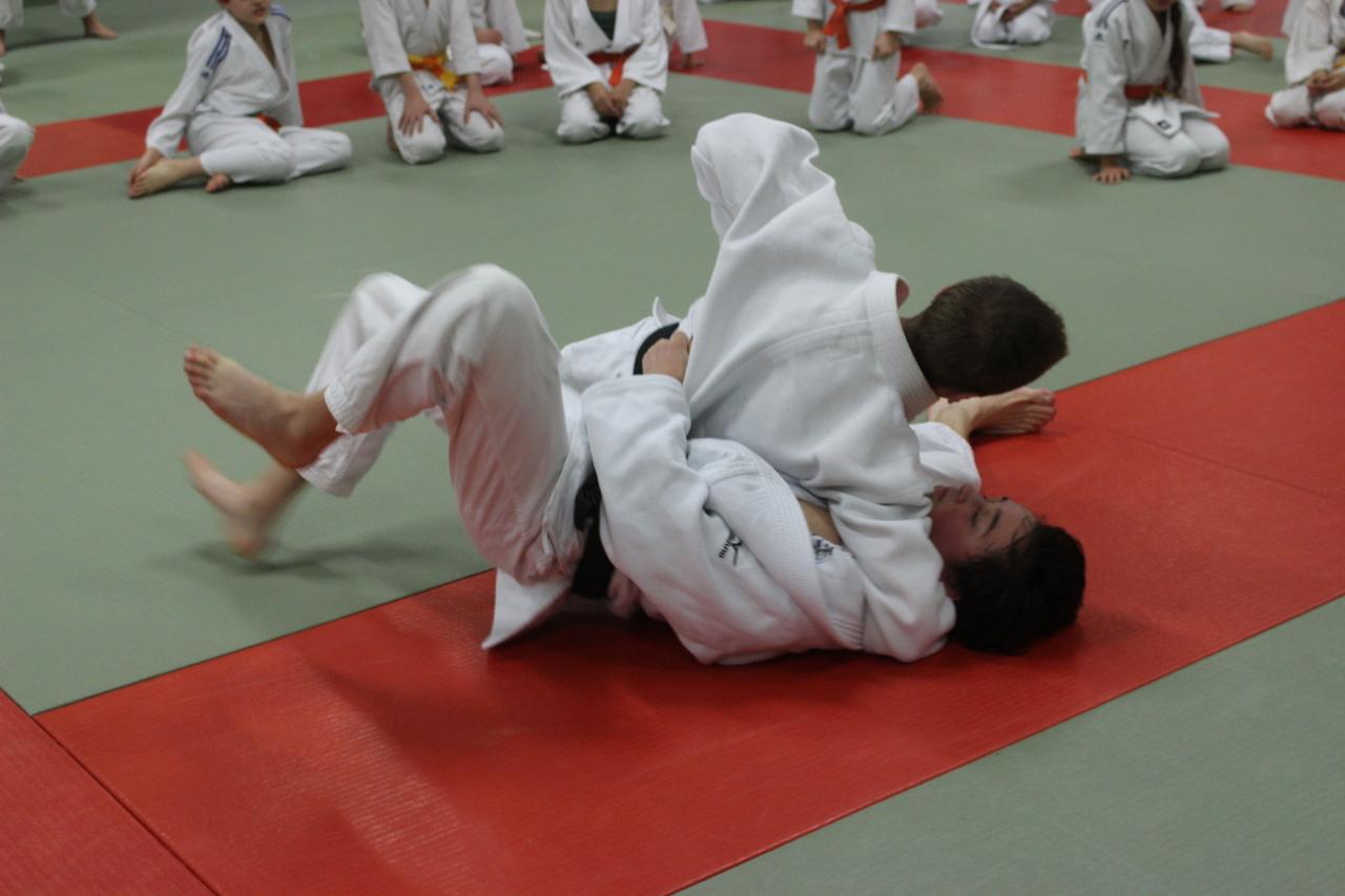 Judo_pour_tous_64