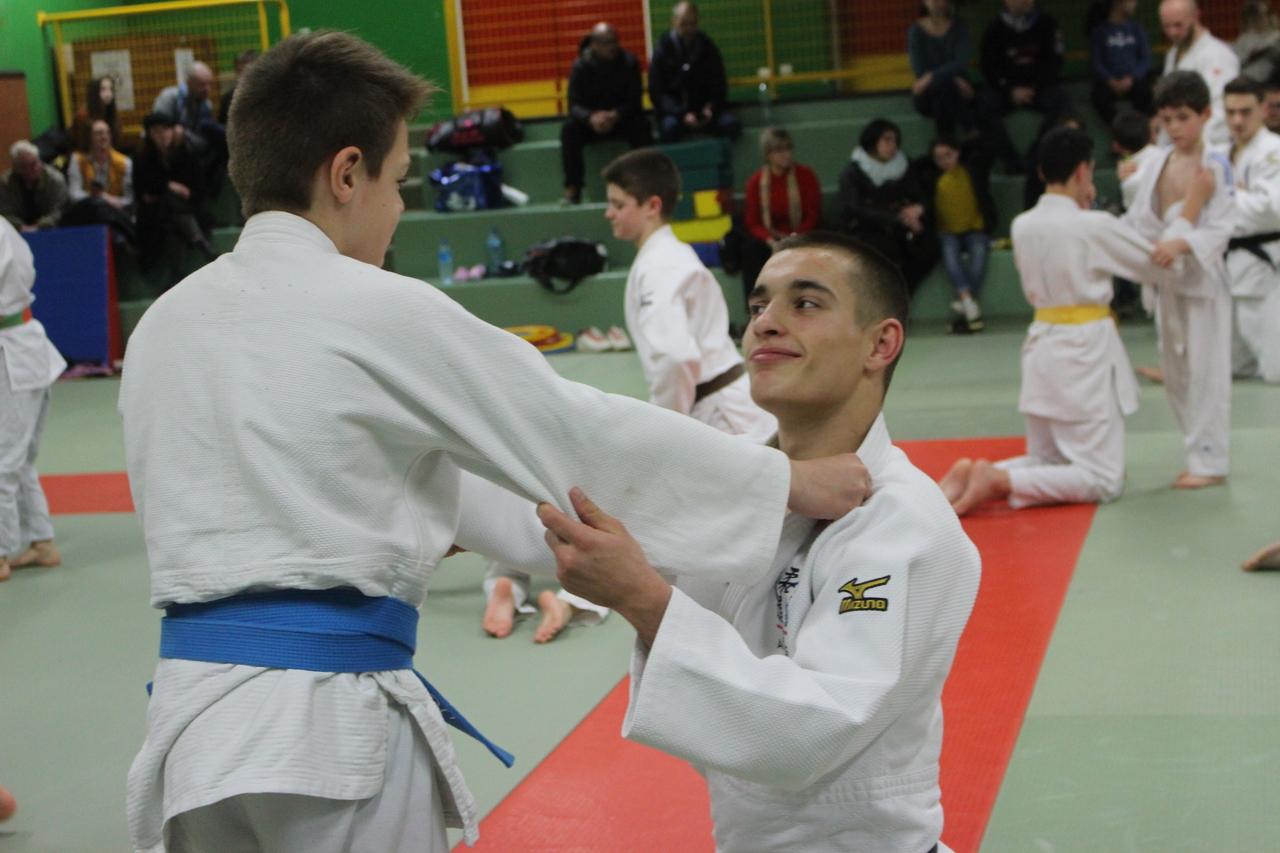 Judo_pour_tous_65