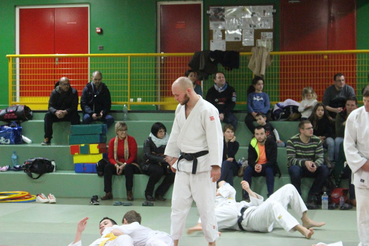 Judo_pour_tous_66