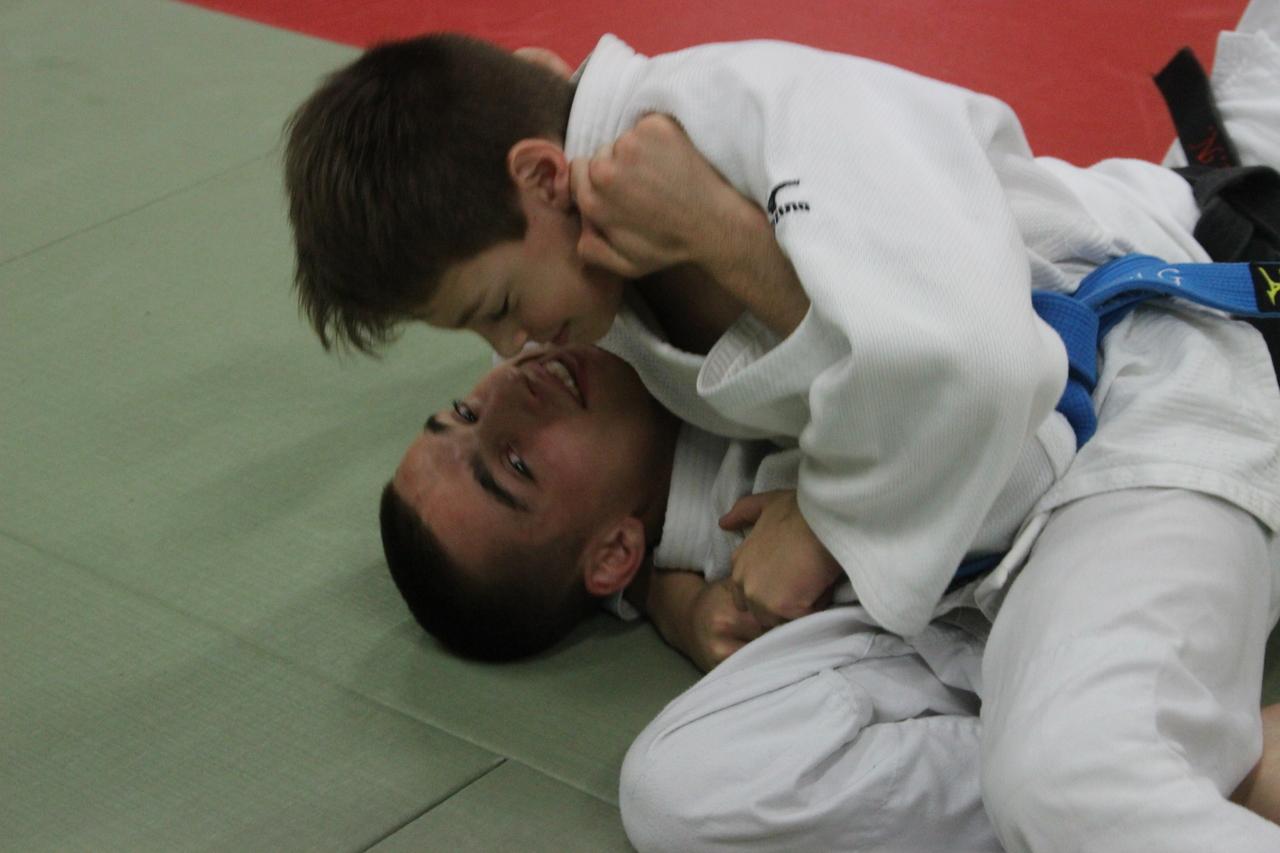 Judo_pour_tous_67