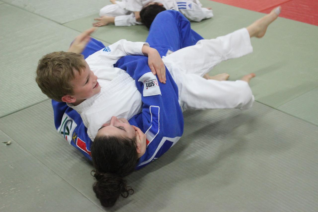 Judo_pour_tous_68