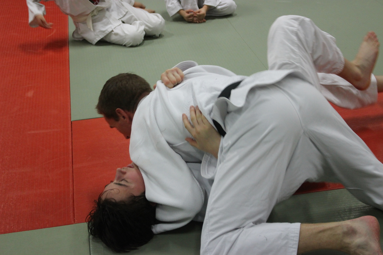 Judo_pour_tous_70