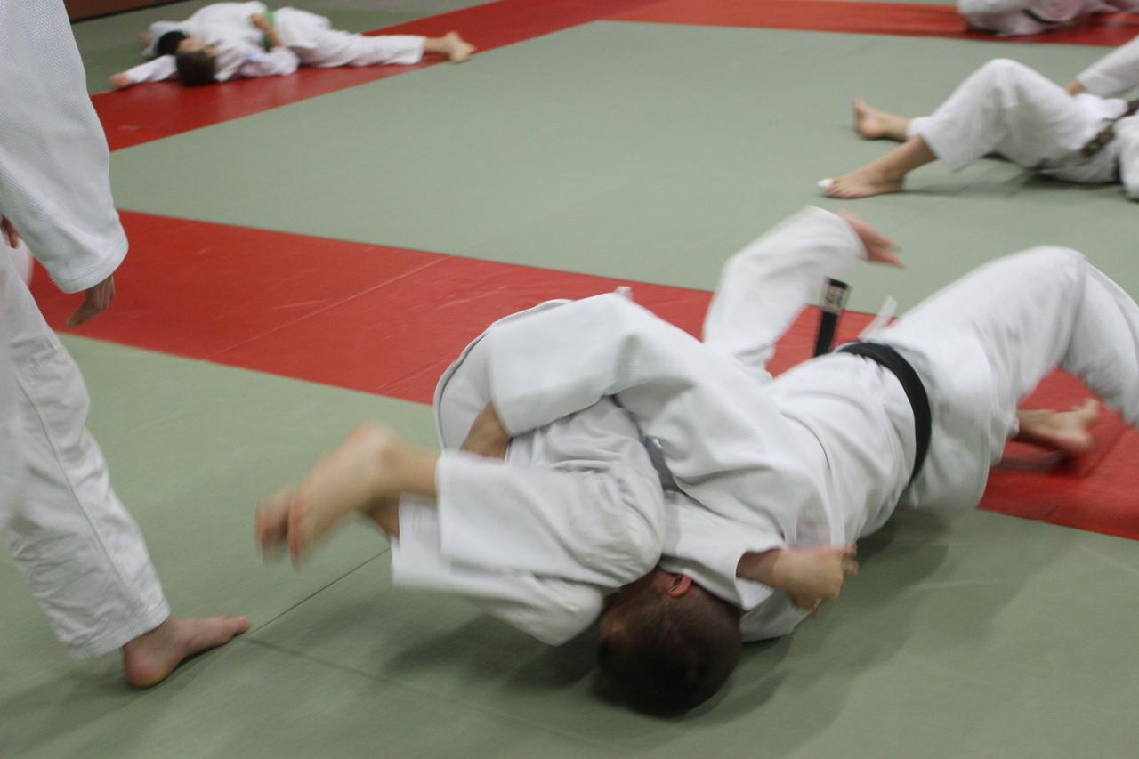 Judo_pour_tous_71